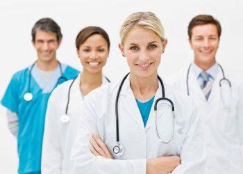 Ngành Y đa khoa là gì? Top 5 trường uy tín chất lượng