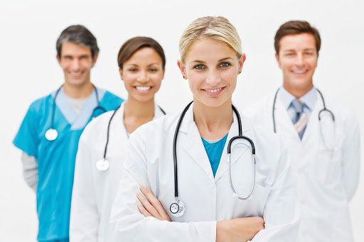 Thông tin chung về ngành Y đa khoa