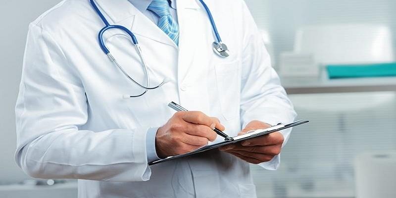 Mức lương ngành Y đa khoa
