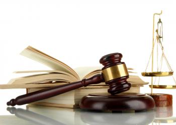 Ngành Luật là học gì? Đây là 41 trường đào tạo uy tín chất lượng