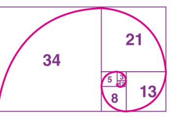 Số Fibonacci là gì? Xem xong 5 phút hiểu luôn.