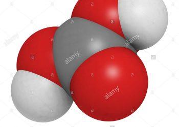 Axit cacbonic (H2CO3) Đọc để học