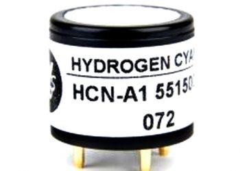 Axit hydrocyanic (HCN) đọc để biết