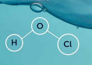 Axit hypoclorơ (HOCl) học hóa dễ hiểu