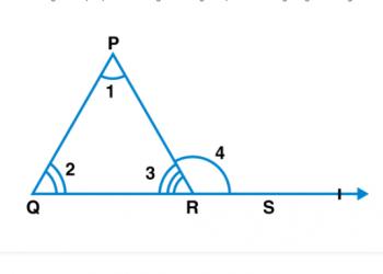 Đường và góc Lớp 9 là gì? Xem xong 5 phút hiểu luôn.
