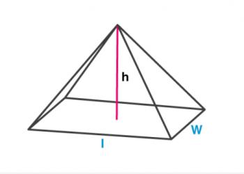 Kim tự tháp hình chữ nhật là gì? Xem xong 5 phút hiểu luôn.