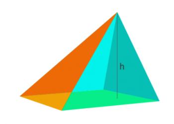 Kim tự tháp là gì? Xem xong 5 phút hiểu luôn.