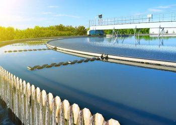Ngành Kỹ thuật tài nguyên nước là học gì với 5 trường đào tạo uy tín chất lượng