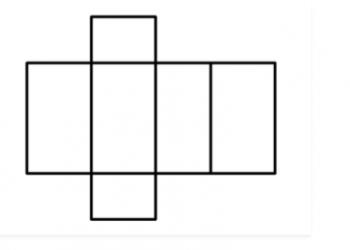 Lăng kính hình chữ nhật là gì? Xem xong 5 phút hiểu luôn.