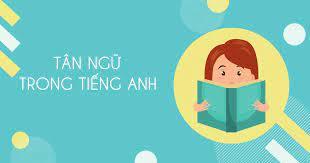 Mọi điều cần biết về tân ngữ trong tiếng anh. Cùng tìm hiểu !
