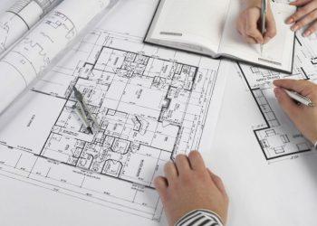 Ngành Kiến trúc là học gì với 20 trường đào tạo uy tín chất lượng