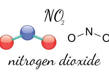 Nitơ điôxít (NO2) đọc dễ hiểu