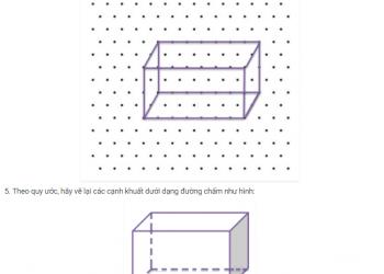 Phác thảo Isometric là gì? Xem xong 5 phút hiểu luôn.