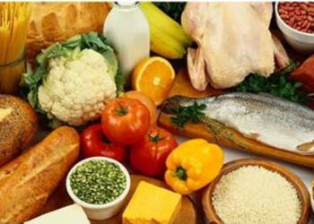 Chức năng của Protein là gì? Cấu trúc và tổng quan về Protein