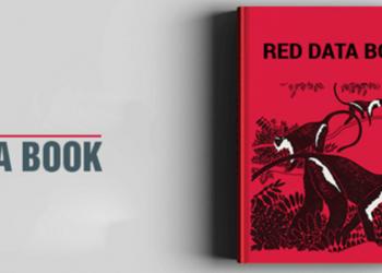 Sách Đỏ là gì? Sổ đỏ quan trọng như thế nào?