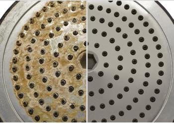 Sự khác biệt giữa nước cứng và nước mềm chuẩn nhất