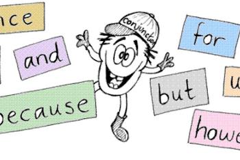 Tìm hiểu về các từ nối trong tiếng anh dễ hiểu nhất