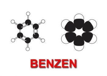 Tính chất và công dụng của Benzen (C6H6) chi tiết nhất