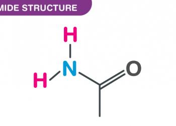 Tính chất và công dụng của Acetamide (C2H5NO) chi tiết nhất