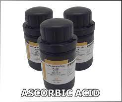 Tính chất và công dụng của Axit ascorbic (C6H8O6) chi tiết nhất