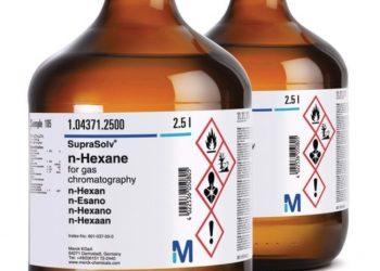 Tính chất và công dụng của Axit perchloric (HClO4) chi tiết nhất