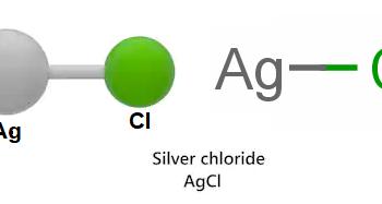 Tính chất và công dụng của Bạc Clorua (AgCl) chi tiết nhất