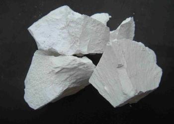 Tính chất và công dụng của Canxi Oxit (Cao) chi tiết nhất