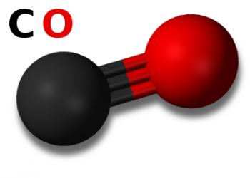 Tính chất và công dụng của Carbon monoxide (CO) chi tiết nhất