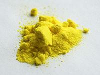 Tính chất và công dụng của Chromate – CrO42- chi tiết nhất
