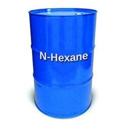 Tính chất và công dụng của Hexane (C6H14) chi tiết nhất