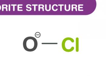 Tính chất và công dụng của Hypochlorite (ClO-) chi tiết nhất