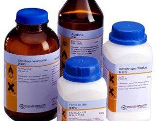 Tính chất và công dụng của K2CrO4 – Kali Chromate chi tiết nhất