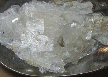 Tính chất và công dụng của Kẽm axetat – Zn (CH3COO)2(H2O)2 chi tiết nhất