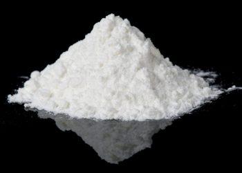 Tính chất và công dụng của Magiê Cacbonat (MgCO3) chi tiết nhất