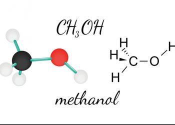 Tính chất và công dụng của Methanol (CH3OH) chi tiết nhất