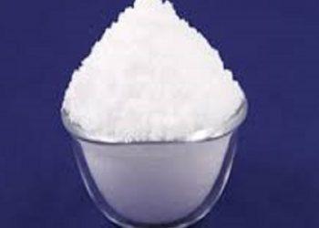 Tính chất và công dụng của Natri Iodide (NaI) chi tiết nhất