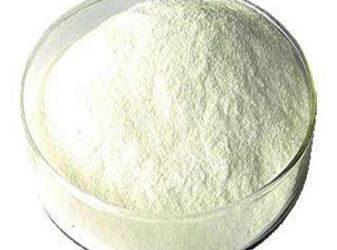 Tính chất và công dụng của Natri Metabisulfite (Na2S2O5) chi tiết nhất