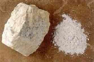 Tính chất và công dụng của Natri Oxit (Na2O) chi tiết nhất