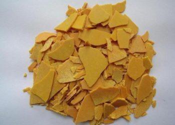Tính chất và công dụng của Natri sunfua (Na2S) chi tiết nhất