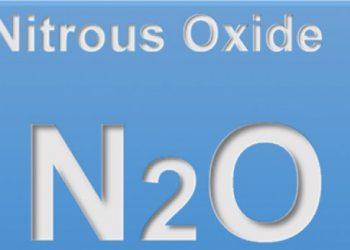 Tính chất và công dụng của  Nitơ Oxit (N2O) chi tiết nhất