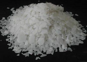Tính chất và công dụng của Resorcinol (C6H6O2) chi tiết nhất