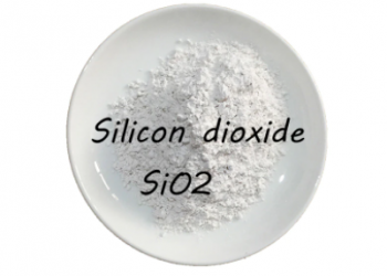 Tính chất và công dụng của Silicon Dioxide (SiO2) chi tiết nhất
