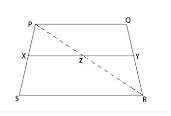 Tương tự của các hình tam giác là gì? Xem xong 5 phút hiểu luôn.