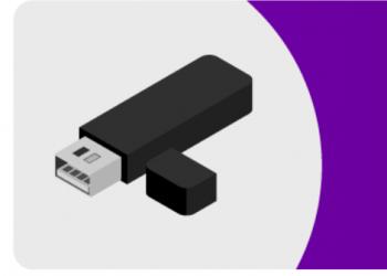 USB là gì? chi tiết nhất trong bài này