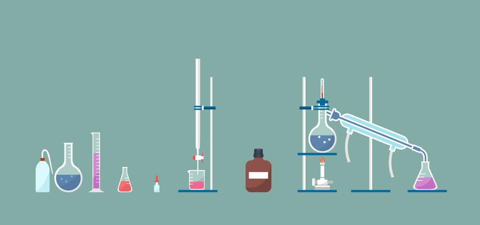 Ngành Sư phạm Hóa học có những khái niệm gì?
