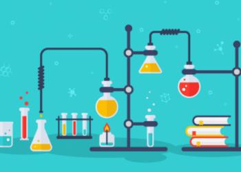 Ngành Sư phạm Hóa học là ngành gì? Top 14 trường đào tạo uy tín hấp dẫn