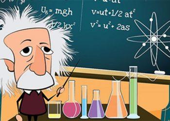 Ngành Sư phạm Vật lý là ngành gì và top 11 trường chuyên đào tạo uy tín đa dạng