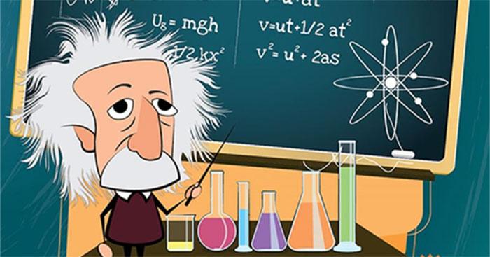 Khám phá chi tiết của ngành Sư phạm Vật lý