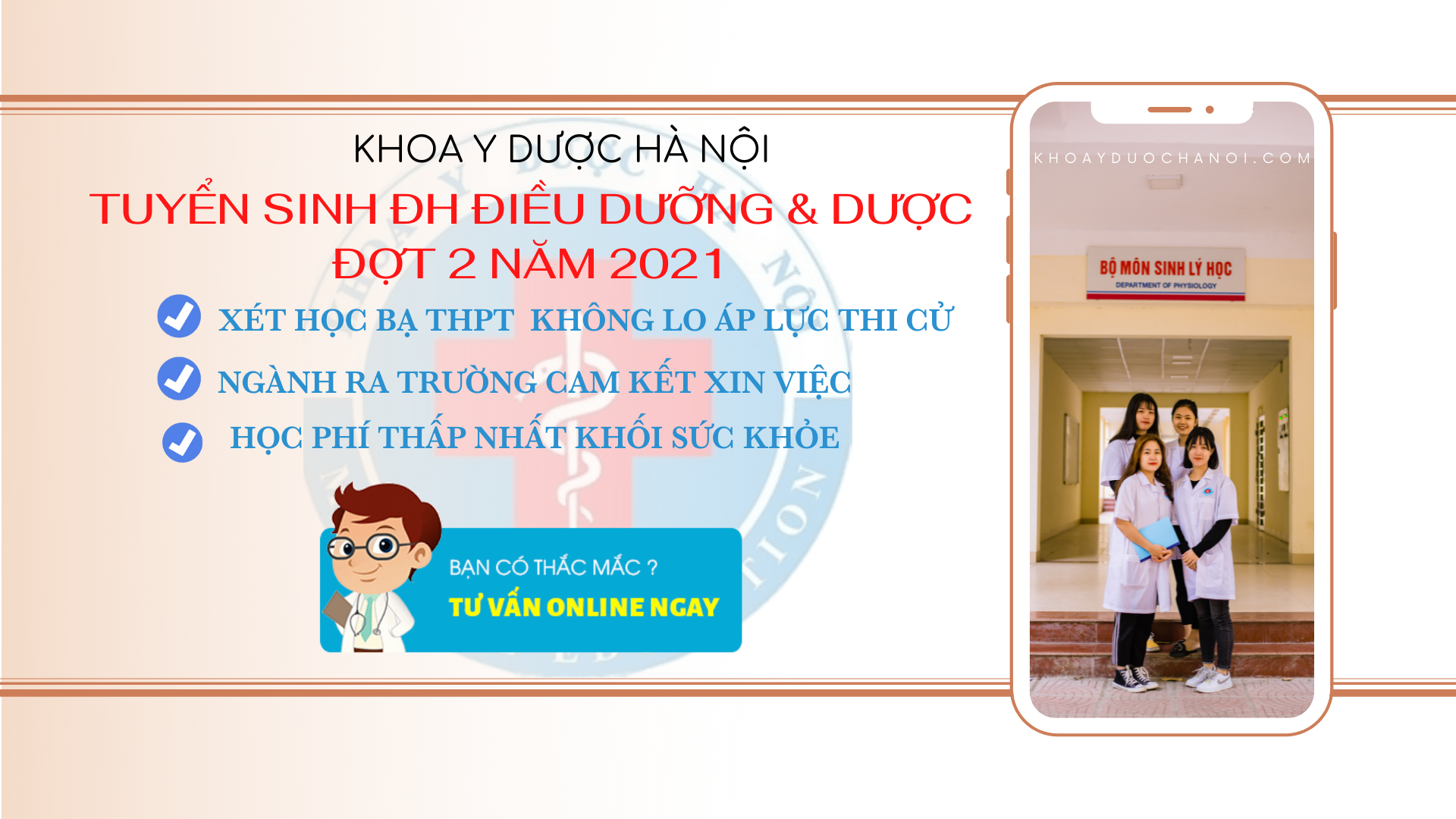 https://tintuctuyensinh.vn/wp-content/uploads/2021/09/Autumn-Sale-Facebook-Event-Cover-Template-1.png