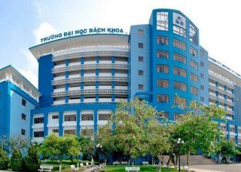 Tuyển sinh Đại học Công nghệ thông tin – ĐHQG TPHCM năm 2021